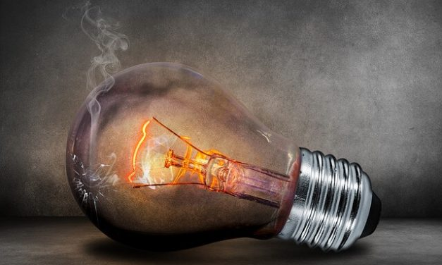 Dirty Electricity – What You Need To Know